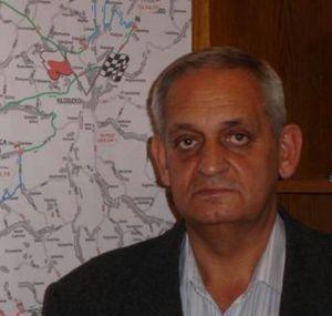 Leszek Biegus