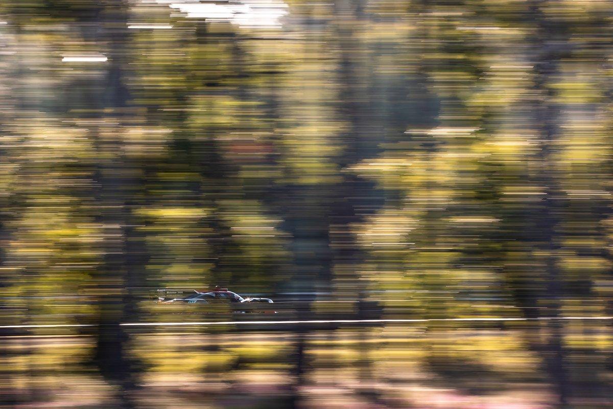 #32 United Autosports Oreca 07 - Gibson LMP2, Nicolas Jamin, Jonathan Aberdein, Manuel Maldonado