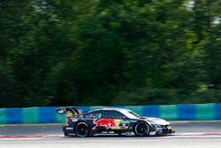 Marco Wittmann, BMW Team RMG, BMW M4 DTM