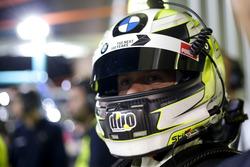رقم 401 فريق شوبرت موتورسبورت: ريكي كولارد