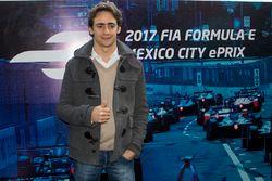 Esteban Gutiérrez