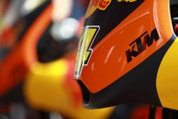 Bike, Pol Espargaro, Red Bull KTM Factory Racing