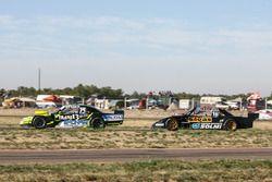 Martin Ponte, Forza Motorsport Team Dodge, Josito Di Palma, Laboritto Jrs Torino