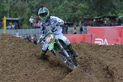WMX: Livia Lancelot, Monster Energy Team 114 Kawasaki