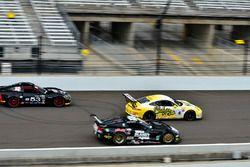 #4 TA Porsche 911 GT3 Cup, Tim Kezman, Fall Line Motorsports, #8 TA Chevrolet Corvette, Tomy Drissi, Tony Ave Racing, #53 TA3 Chevrolet Corvette, John M. Buttermore, Nearbrook Motorsports