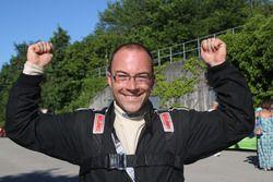 Philip Egli, Racing Club Airbag