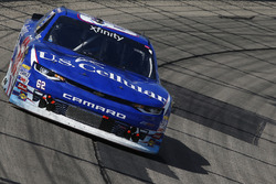 Брендан Гоэн, Richard Childress Racing Chevrolet