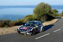 Andreas Mikkelsen, Anders Jæger, Volkswagen Polo R WRC, Volkswagen Motorsport