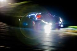 #51 AF Corse, Ferrari 488 GT3: Peter Mann, Francisco Guedes, Rino Mastronardi, Matteo Cressoni