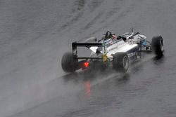 Pedro Piquet, Van Amersfoort Racing Dallara F312 – Mercedes-Benz