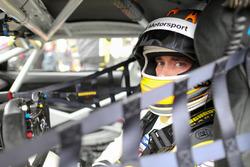 Philip Eng, ROWE Racing, BMW M6 GT3