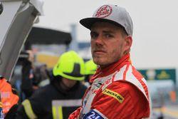 Dominik Kraihamer, Rebellion Racing