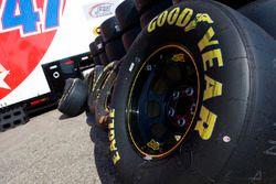 Goodyear neumáticos