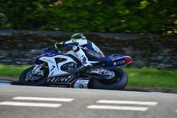 Gary Johnson, Team Penz13.com BMW Motorrad Motorsport, BMW