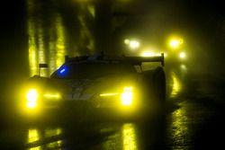 #702 Scuderia Cameron Glickenhaus, SCG SCG003C: Thomas Mutsch, Jeff Westphal, Andreas Simonsen, Feli