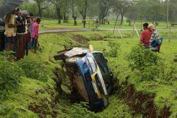 Tarun Reddy, Lalith Kishore