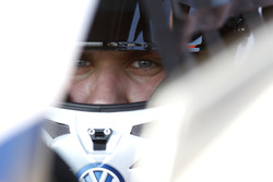 Anton Marklund, Volkswagen Team Sweden