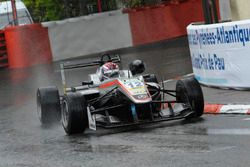 George Russell, HitechGP Dallara F312 – Mercedes-Benz,