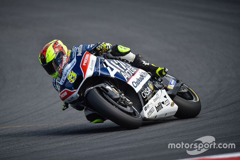 14. Hector Barbera, Avintia Racing