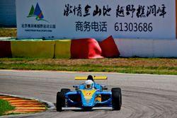 Chinese F4