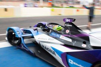 Alexander Sims, BMW I Andretti Motorsports, BMW iFE20