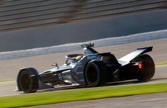 Robin Frijns, Envision Virgin Racing, Audi e-tron FE06