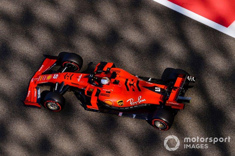 4 - Sebastian Vettel, 1min35s339
