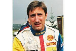 Janusz Kulig