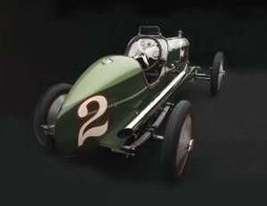 Miller Jr 8 Special 1923