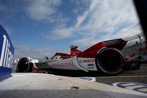 Joel Ericsson, Dragon Penske Autosport, Penske EV-4