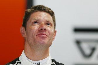 #6 Team LNT Ginetta G60-LT-P1: Guy Smith