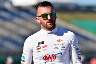 Austin Dillon, Richard Childress Racing, Chevrolet Camaro AAA