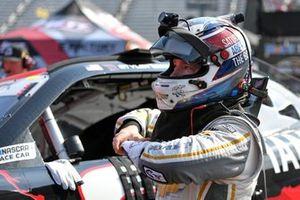 Тайлер Реддик, Richard Childress Racing, Chevrolet Camaro
