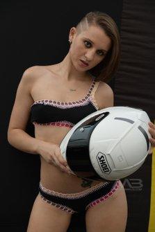 Elena Tidva