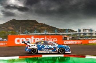 Андре Хаймгартнер, Kelly Racing, Nissan Altima L33