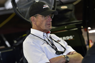 Walt Czarnecki, Team Penske