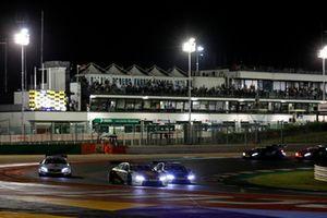 Augusto Farfus, BMW Team RMG, BMW M4 DTM, Philipp Eng, BMW Team RBM, BMW M4 DTM