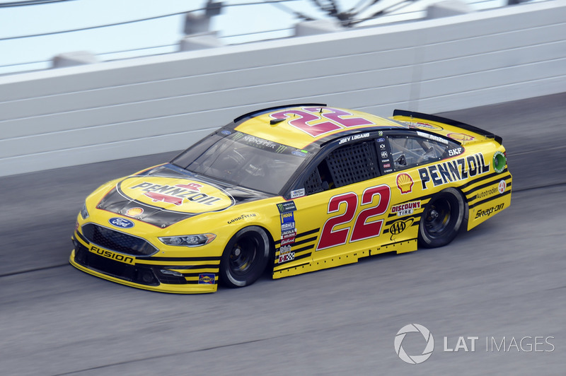 Pennzoil Throwback