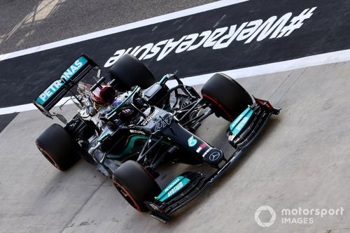 Liveblog dinsdag 6 april - Het laatste nieuws uit de racerij