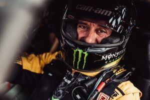 #405 Monster Energy Can-Am: Guell Gerard Farres