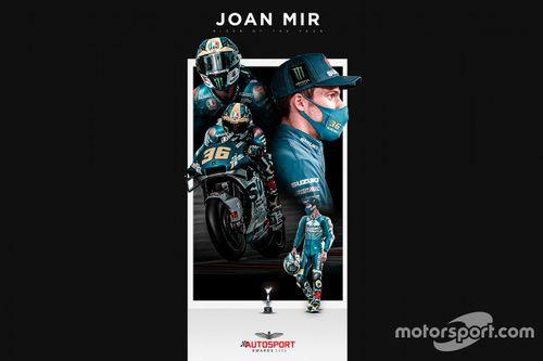 Autosport Ödülleri
