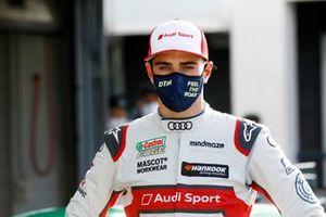 Nico Muller, Audi Sport Team Abt Sportsline