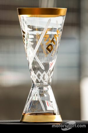 Trofeo DTM