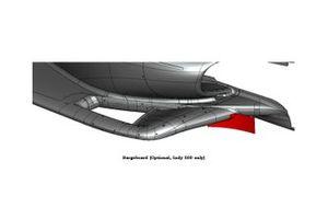Bargeboard illustration