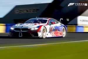 Baguette Racing