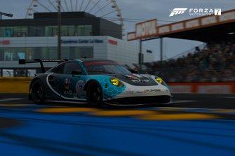 Mad Motorsport