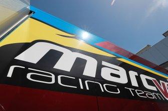 MarcVDS camión