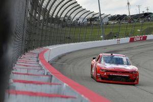 Stephen Leicht, JD Motorsports, Chevrolet Camaro SEM