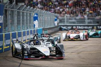 Sébastien Buemi, Nissan e.Dams, Nissan IMO1, Stoffel Vandoorne, HWA Racelab, VFE-05