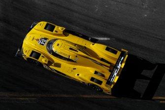 /w874/#84 JDC-Miller Motorsports Cadillac DPi, DPi: Simon Trummer, Stephen Simpson